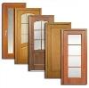 Двери, дверные блоки в Большой Черниговке