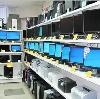 Компьютерные магазины в Большой Черниговке