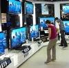 Магазины электроники в Большой Черниговке