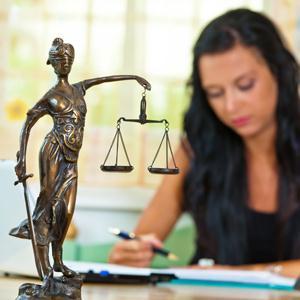 Юристы Большой Черниговки