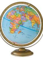 ИнфоКом - иконка «страна» в Большой Черниговке